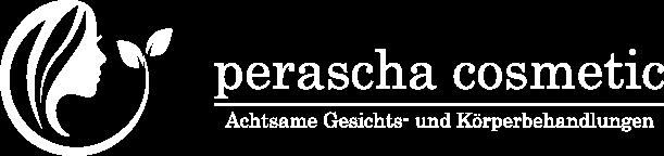 Perascha Cosmetic